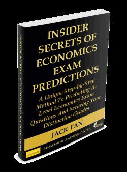 Exam Prediction