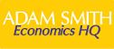 Adam Smith Econs Tuition Singapore logo   JC Economics Tutor SG