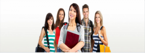 adam smith tuition agency sg